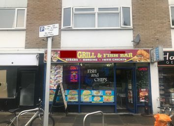 Thumbnail Retail premises for sale in Ham Street, Ham, Richmond