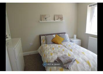 Thumbnail Room to rent in Drake Close, Huntingdon