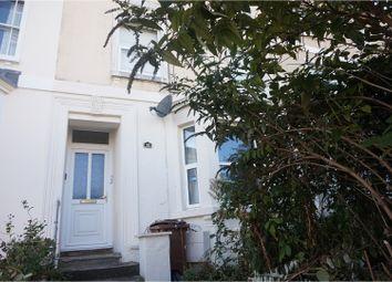 Thumbnail 1 bed flat for sale in Portland Road, Bishop's Stortford