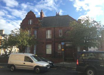 Thumbnail Retail premises for sale in Bridge Street, Blyth