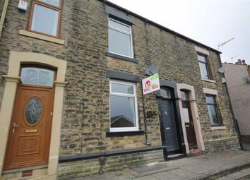 Thumbnail 2 bed terraced house to rent in Arthur Street, Shaw, Oldham