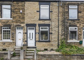 Thumbnail 2 bed terraced house for sale in Bolton Upon Dearne, Rotherham, South Yorkshire