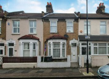 Thumbnail 2 bed terraced house for sale in Tweedmouth Road, London