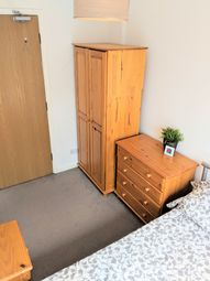Thumbnail Room to rent in Oakmead Place, Mitcham