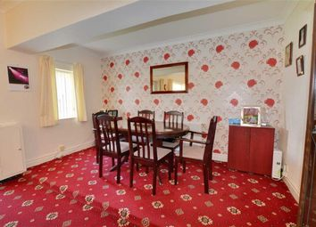 Thumbnail 3 bed semi-detached house for sale in Weeland Road, Knottingley
