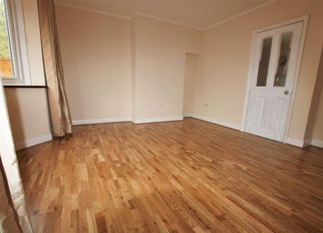 Thumbnail 3 bed semi-detached house to rent in St. Johns Road, Aylesbury