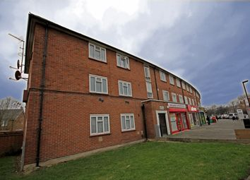 Thumbnail 2 bedroom flat for sale in Brabazon Road, Heston