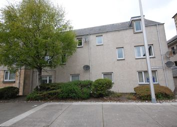 Thumbnail 2 bed duplex for sale in South Street, Elgin