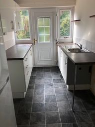 Thumbnail 4 bed semi-detached house to rent in Wadham Close, Peterlee