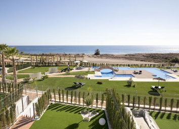 Thumbnail 2 bed apartment for sale in 03189 La Zenia, Alicante, Spain