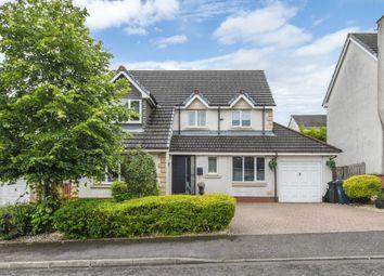 8 Beckfield Drive, Robroyston, Glasgow G33