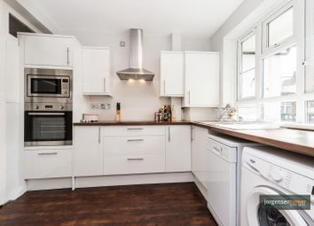 Thumbnail 2 bed flat to rent in Calvert House, White City Estate, London