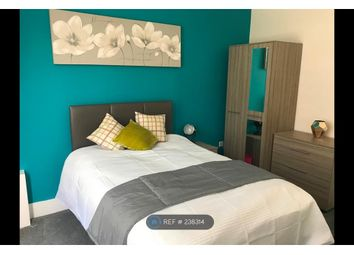 Thumbnail Room to rent in Tarring Road, Worthing