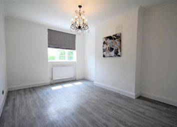 Thumbnail 2 bed flat to rent in Pentonville Road, Angel, London