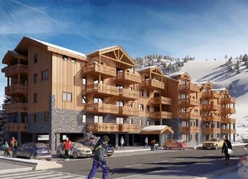 Thumbnail 4 bed property for sale in Les Deux Alpes-Les Chalet Du Soleil (2 Bed + 2 Cabin), Les Deux Alpes