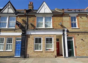 Thumbnail 2 bedroom flat for sale in Junction Road, London