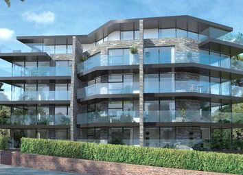 2 bed flat for sale in Alton Road, Lower Parkstone, Poole BH14