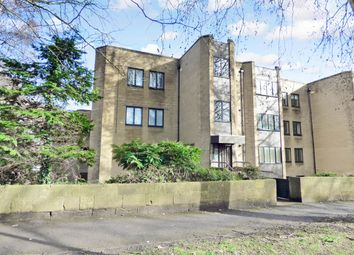 Thumbnail 2 bedroom flat for sale in Henrietta Court, Central Bath