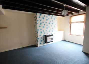 Thumbnail 2 bedroom terraced house for sale in Main Street, Shildon