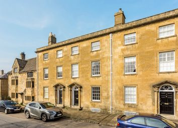 Thumbnail 4 bed detached house to rent in Northend Terrace, Chipping Campden