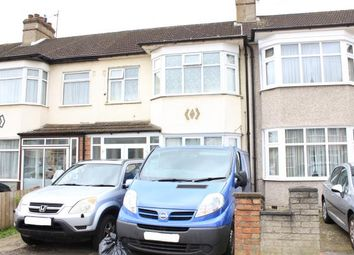 Thumbnail Property for sale in Rushden Gardens, Ilford