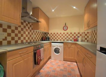 2 bed flat to rent in Station Road, Thatcham RG19