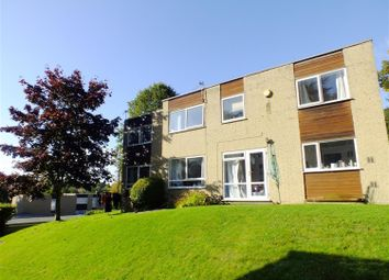 Thumbnail 4 bedroom semi-detached house to rent in Park Edge Close, Roundhay, Leeds