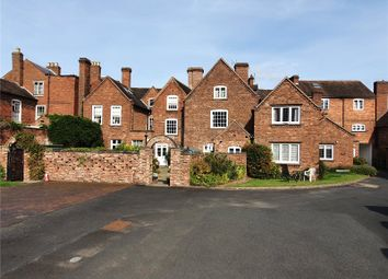 Thumbnail 2 bed flat for sale in High Street, Bewdley