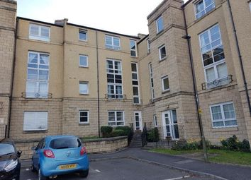 Thumbnail 1 bed flat to rent in Inglis Green Gait, Edinburgh