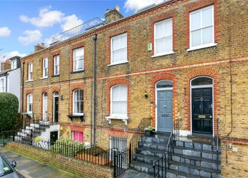 4 bed property for sale in Evelyn Road, Richmond TW9