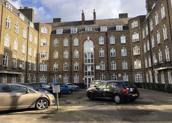 Thumbnail 2 bed flat to rent in St Nicholas House, Deptford