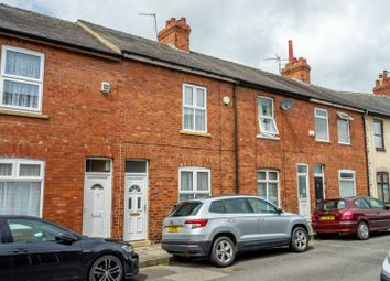 Thumbnail 3 bed property for sale in Barlow Street, Acomb, York