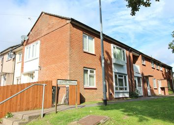 Thumbnail 3 bed flat for sale in Jervis Walk, Newport