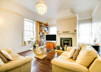 Thumbnail 4 bed flat for sale in Effingham Street, Ramsgate