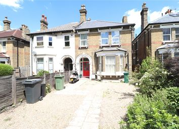 Thumbnail 4 bed flat for sale in Beckenham Road, Beckenham