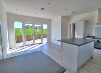 Thumbnail 3 bedroom bungalow for sale in Bellevue Terrace, Ferryden, Montrose