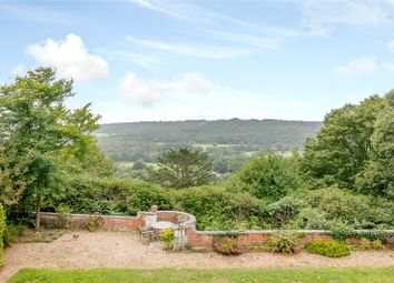 Thumbnail 5 bed semi-detached house for sale in Coldharbour Wood, London Road, Rake, West Sussex