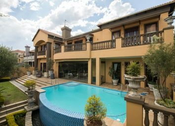 Thumbnail 4 bed detached house for sale in 1924 Ardfern St, Blue Valley Golf Estate, Centurion, 1491, South Africa