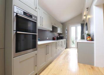 Erith Road, Belvedere DA17. 3 bed semi-detached house for sale