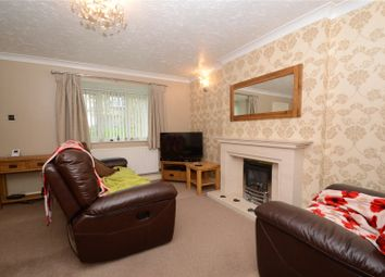 Thumbnail 3 bed property for sale in Wellfield, Clayton-Le-Moors, Accrington, Lancashire