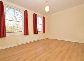 1 bed maisonette to rent in Columbia Road, London E2