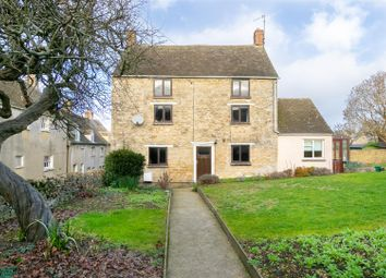 Thumbnail 2 bed property for sale in Hixet Wood, Charlbury, Chipping Norton