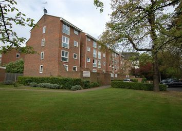 Thumbnail 2 bedroom flat for sale in Westmoreland Road, Bromley, Kent