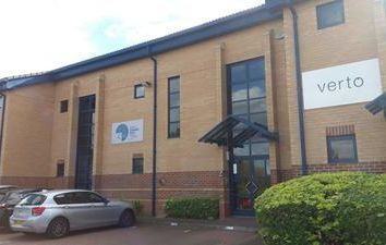Thumbnail Office to let in 2 Swallow Court, Kettering, Kettering Parkway, Kettering, Northamptonshire