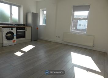 Thumbnail Studio to rent in Hale End Road, London