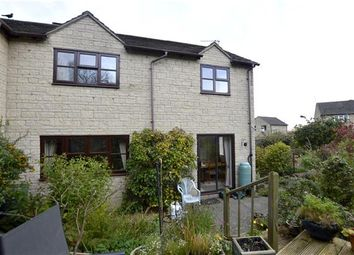Thumbnail 3 bed property for sale in 5 Swifts Hill View, Uplands, Stroud, Gloucestershire