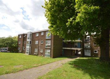 Thumbnail 2 bed flat for sale in Lonsdale Court, Stevenage