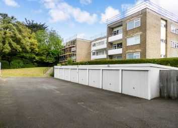 Thumbnail 2 bedroom flat for sale in Torfield Court, St. Annes Road, Eastbourne, East Sussex