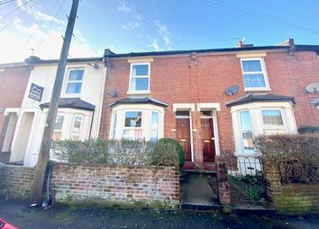 Thumbnail 2 bed semi-detached house to rent in Northcote Road, Southampton