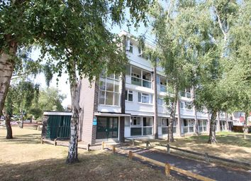 Thumbnail 2 bed flat to rent in Crest View Drive, Petts Wood, Orpington